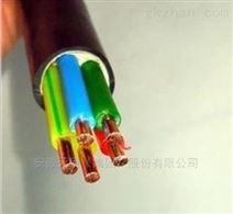 WLD-KJES铜芯无卤低烟控制电缆