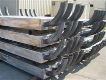 船舶防腐铝阳极-36kg