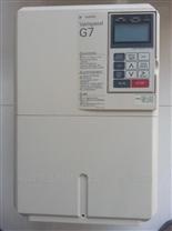 安川变频器A1000/AB4A0011FBA