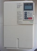 安川安川变频器A1000/AB4A0011FBA