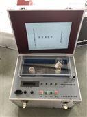 SDNY-197絕緣油介電強度測試儀