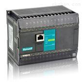T系列PLC-Haiwell海为T系列标准型PLC主机