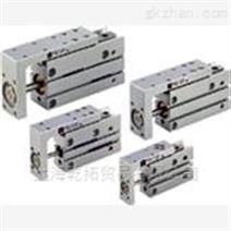 SMC微型减压阀常用的选型数据
