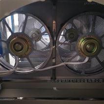餐饮?#33073;?#20928;化器工业静电除油器布袋除尘器