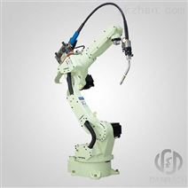 专业生产自动焊接机器人
