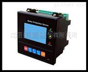 PD20G-100A-Z电动机保护器选型