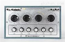 ZX123B型檢定電導率儀專用交流電阻箱