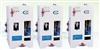 HCCL-Y湖南次氯酸钠发生器价格/全自动消毒装置