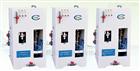 农村饮水消毒设备/供水中心次氯酸钠发生器