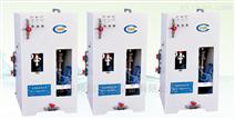 HCCL次氯酸钠发生器优点/电解食盐消毒设备