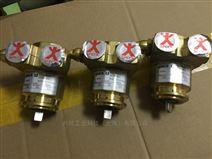 Dopag油壓傳動閥