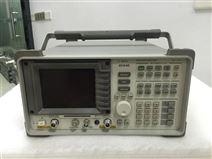 畅卖安捷伦惠普8594E频谱分析仪9KHz-2.9GHz