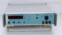 PZ67 5位直流电压表