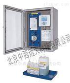 在线氨氮监测仪型号:MW01/TresCon UNO A111