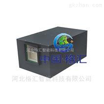 活性炭排风净化机