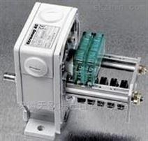STROMAG 电磁离合器 EFK-40 24V 120W