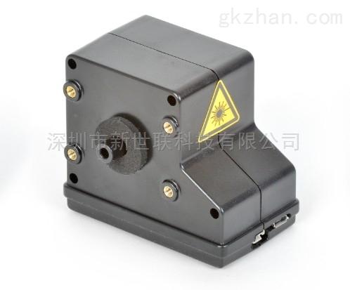 PM2.5检测仪OPC-N2