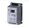 北京志鸿恒拓专业销售LENZE伦茨 变频器