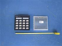 DEU102A059-140E 连接器