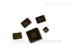西门子特价通讯模块6GK5004-1GM00-1AB2