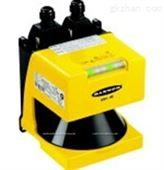 安全激光扫描仪/邦纳BANNER AG4-4E