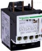 RXM2AB2BD施耐德schneider电磁式继电器小型