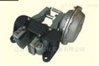 DB-3010气动抱闸制动器