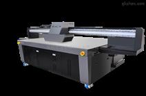 亚克力板印刷设备