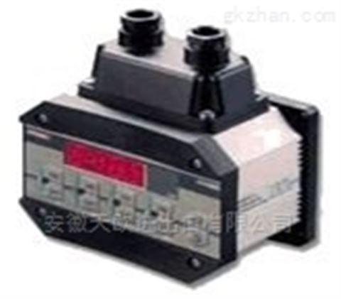 供应HYDAC备件0280 D 005 BN4HC