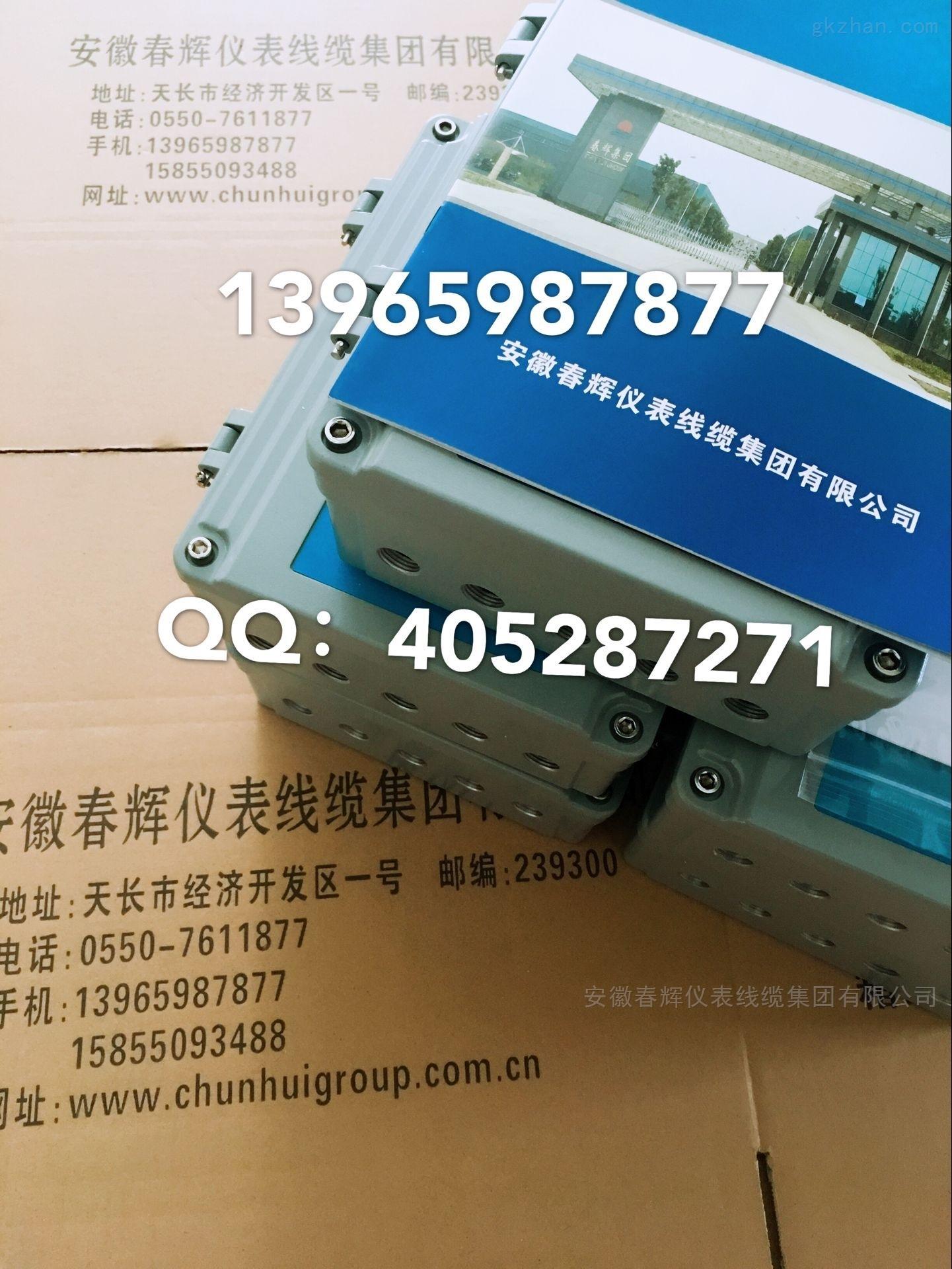 MD55D-EXD-01-R012-5-05-00,YMLVD01010000