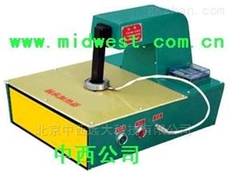 中西特价数控轴承加热器型号:GN11/DKQ-V
