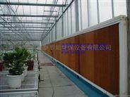 东莞塘厦金属制品业水帘墙订做安装