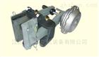 韩国CHASCO大型气动控制制动器