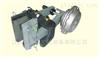 CHASCO大型气动控制制动器DB-3034