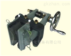 韩国CHASCO手动刹车制动器