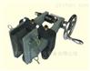 CHASCO手动刹车制动器DB-3034M