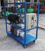 AD-100m³型空气干燥发生器