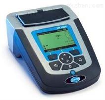 DR1900 DR1900便携式分光光度计 哈希检测仪