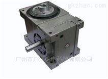 供应精密间歇凸轮分割器RU80DF分度盘