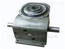 广州分割器生产厂家 330DA分度器参数
