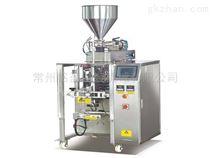 液体包装机 MY-420