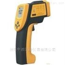 乙醇气体检测仪功能说明