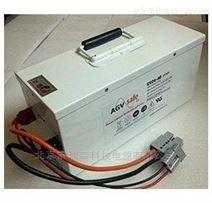 霍克锂电池AGV Safe EV24-60动力电池组