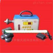 CMK/AZF-2呼吸性粉尘采样器