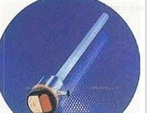 现货特价IFM电子液位传感器说明书