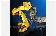 众帮-焊接机器手 机械焊接加工 弧焊机器人
