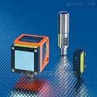 为您解读爱福门激光测距传感器