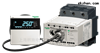 EOCR-ISEM交流电流保护器数码型--EOCR-ISEM