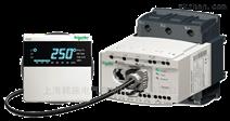 交流电流保护器数码型--EOCR-ISEM
