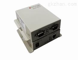 双串口联网服务器DNS-2